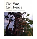 img - for [(Civil War, Civil Peace)] [Author: Helen Yanacopulos] published on (November, 2005) book / textbook / text book