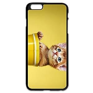 Cat Generic Case For IPhone 6 Plus