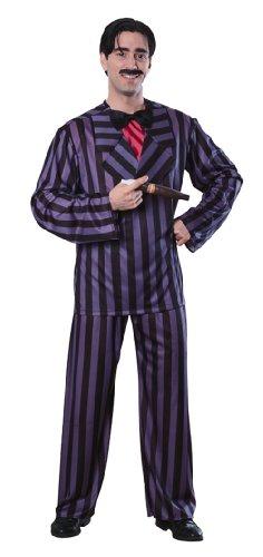 Addams Family Gomez Men's Costume (XL)]()