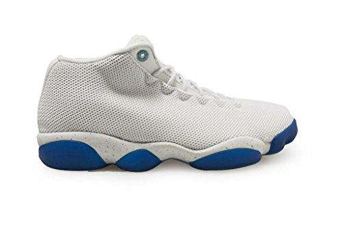 Nike Jordan Horizon Mens Sneaker Da Uomo (10,5 D (m) Us)