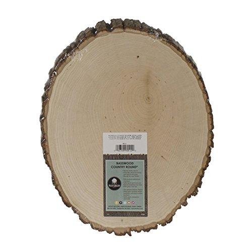craft wood plaque - 8