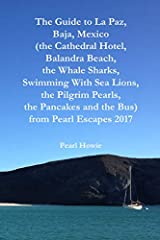 "From the Amazon Best Selling author of ""Japan Is Very Wonderful,"" the ""Camino de la Luna"" series and the Pearl Escapes mini-guides.I used to get extremely burnt out and couldn't even handle booking a hotel or flight when I did have time off. ..."