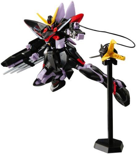 "Bandai Hobby R04 Blitz Gundam ""Remaster"" 1/144 HG Bandai Gundam SEED Action Figure"