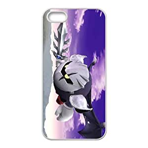 Meta Knight iPhone 4 4s Cell Phone Case White ljxc