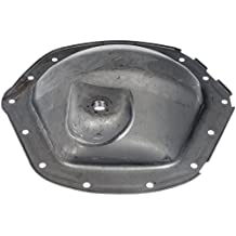 Dorman 697-712 Rear Differential Cover