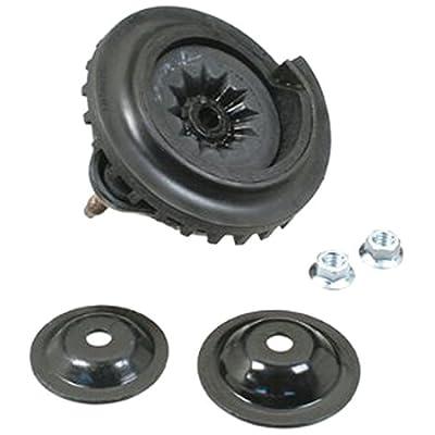 KYB SM5395 - Strut Mount Kit: Automotive