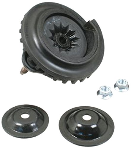 KYB SM5395 - Strut Mount Kit