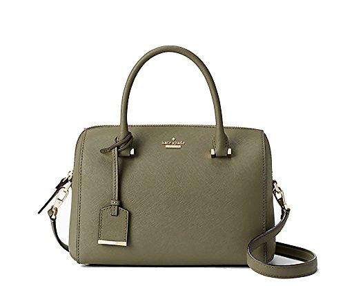 Kate Spade Green Handbag - 7