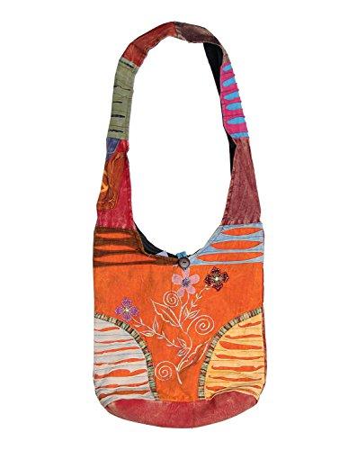 shangri-la-nook-cotton-crossbody-flower-gypsy-bag-handmade-in-nepal-dark-green