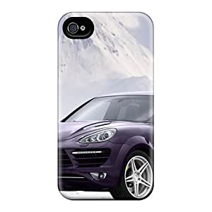 New Arrival Lowomobilephone7 Hard Cases For Iphone 4/4s (SCN18065PHNV)