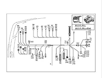 wiring diagram 1995 mercedes sl free download  u2022 oasis