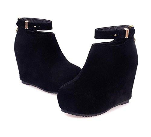 Gaorui Gaorui Sapatos Dançando Gaorui Gaorui Senhoras Senhoras Dançando Senhoras Senhoras Sapatos Dançando Sapatos Dançando YRw1Wvp