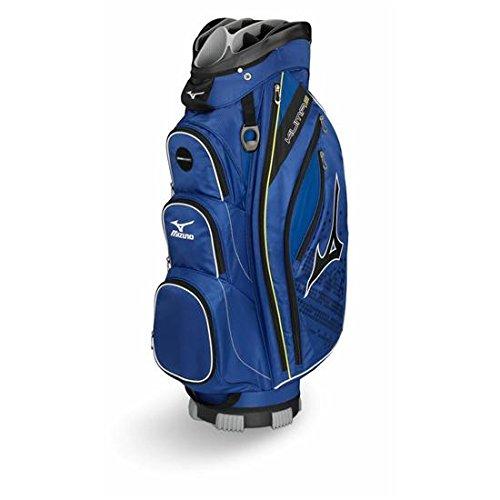 Mizuno Cart Bag - 8