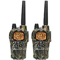 MROGXT1050VP4 - Midland GXT1050VP4 Two Way Radio