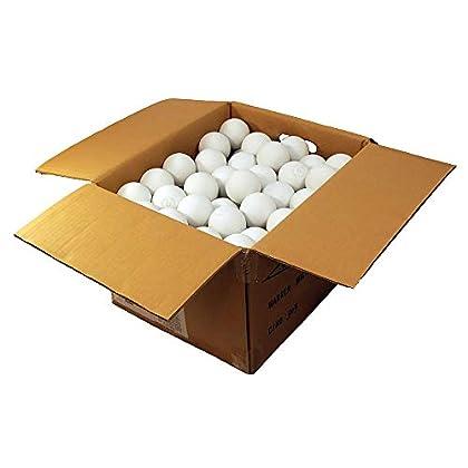 Image of Balls CASE NFHS/NOCSAE LAX BALLS