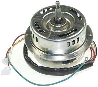 Motor Ventilador condensador referencia: 480150100609 para aire ...