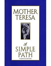 A Simple Path