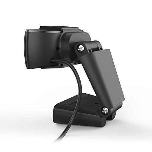 HAVIT HV-N5086 Camera and Webcam for Laptops, Desktop and PC by Havit (Image #8)