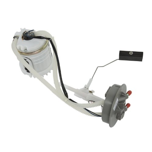 (Delphi FG1122 Fuel Pump Module)