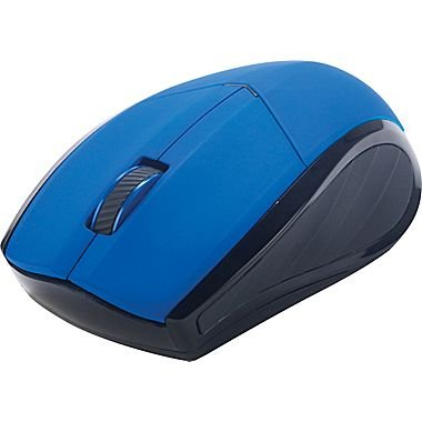 staples-wireless-mouse-blue