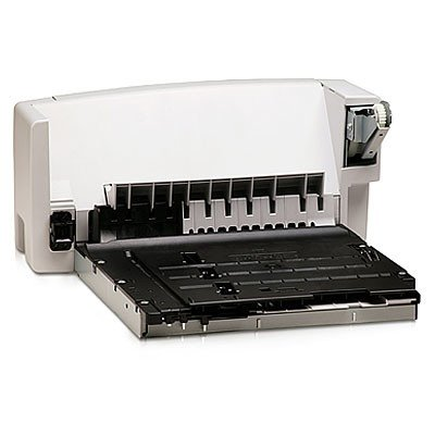 (HP LaserJet 4240n 4250 4350 Duplexer Q2439B Refurbished)