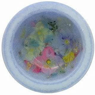 product image for Habersham Candle Company Habersham Wax Pottery Bowl, Hydrangea