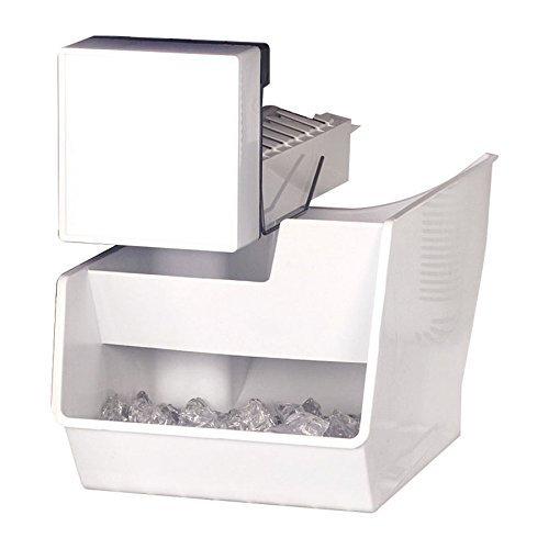 ready ice maker kit