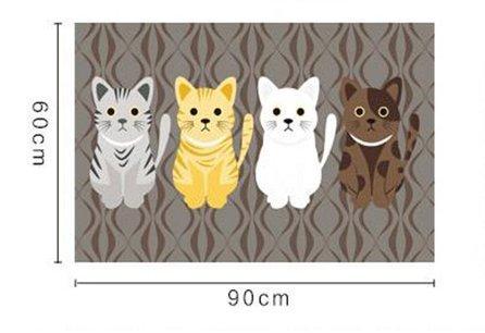 floor mats for wet basements - 2