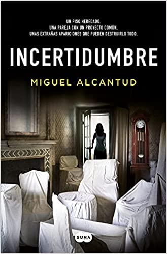 Incertidumbre de Miguel Alcantud