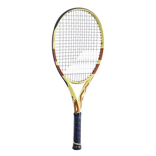 - Babolat Roland Garros Pure Aero 26