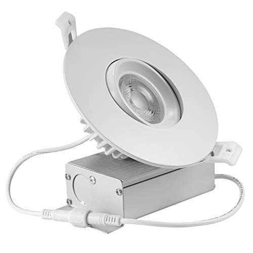Outdoor Recessed Lighting Lowes in US - 4
