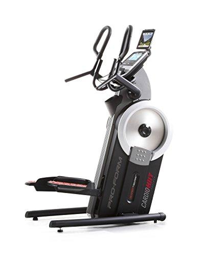 ProForm Cardio HIIT Elliptical Trainer by ProForm (Image #7)