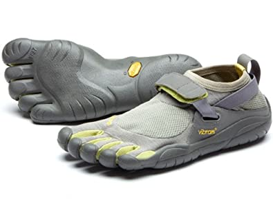 on sale 5a3f3 7ddab Image Unavailable. Image not available for. Color  Vibram Five Fingers -  Women s