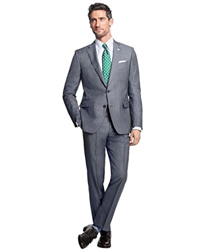 Joseph Abboud Mens Suits - 7