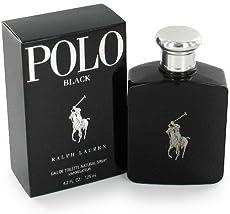 9bd40981f Ralph Lauren Polo Black for Men s Eau De Toile…  67.79 67.79. Bestseller