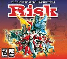 risk board game for windows - 5