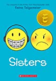 img - for Sisters book / textbook / text book