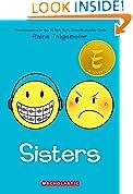 #10: Sisters