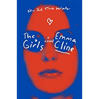 TThe Girls Emma Cline PDF |  Read Download Free Books The Girls Emma Cline PDF |  Read Download Free Books The Girls Emma Cline PDF |  Read Download Free Book The Girls Emma Cline PDF |  Read Download Free Books The Girls Emma Cline PDF |  Read Download Free Books The Girls Emma Cline PDF |  Read Download Free Books The Girls Emma Cline PDF |  Read Download Free Books The Girls Emma Cline PDF |  Read Download Free Books The Girls Emma Cline PDF |  Read Download Free Books The Girls Emma Cline PDF |  Read Download Free Books The Girls Emma Cline PDF |  Read Download Free Books The Girls Emma Cline PDF |  Read Download Free Books The Girls Emma Cline PDF The Girls Emma Cline PDF The Girls Emma Cline PDF The Girls Emma Cline PDF The Girls Emma Cline PDF The Girls Emma Cline PDF The Girls Emma Cline PDF The Girls Emma Cline PDF The Girls Emma Cline PDF Girls Emma Cline Girls Emma Cline Girls Emma Cline Girls Emma Cline Girls Emma Cline Girls Emma Cline Girls Emma Cline Girls Emma Cline Girls Emma Cline Girls Emma Cline Girls Emma Cline Girls Girls Girls Girls Girls Girls Girls Girls Girls Emma Cline Emma Cline Emma Cline Emma Clineebook girls cline book emma evie download books read girl pdf free manson fiction story life review kindle author time amazon suzanne cult young world summer edition share russell house sign epub california people times love women debut june writing family random ranch reviews good view online group mother comments video cline's emma cline random house evie boyd charles manson manson family northern california emma cline's york times manson murders girls emma book review ebook girls cline book emma evie download books read girl pdf free manson fiction story life review kindle author time amazon suzanne cult young world summer edition share russell house sign epub california people times love women debut june writing family random ranch reviews good view online group mother comments video cline's emma cline random house evie boyd charles manson manson family northern california emma cline's york times manson murders girls emma book review