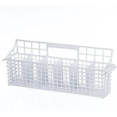 Click for Frigidaire 5303282018 Silverware Basket Dishwasher by Frigidaire