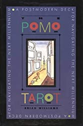 The Pomo Tarot
