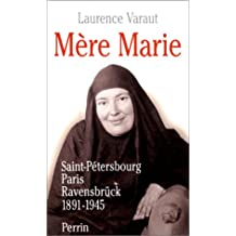 Mere marie