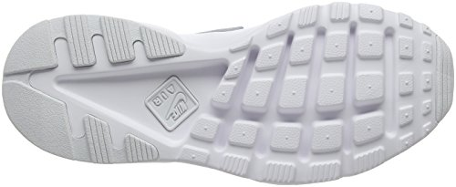Pale Ultra Run De gris Homme Air Nike Gris Blanc Chaussures Huarache Gymnastique 007 Loup pT4Zq