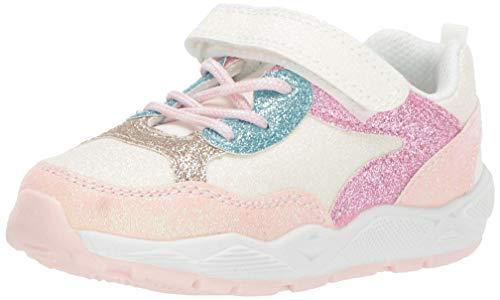 Carter's Kids' Flash Sneaker