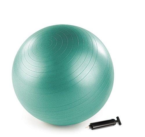 STOTT PILATES Stability Ball , 26 inch / 65 cm
