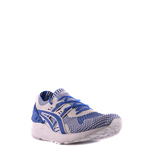 Competición Azul Knit kayano Gel Running Asics Unisex De Zapatillas Adulto Trainer nRwxqAvFT