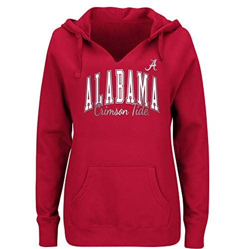 The 10 best university of alabama hoodie 3x