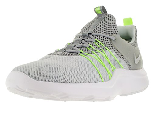 Nike Womens Darwin Casual Shoe Grau