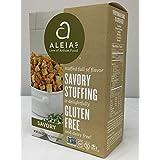 Aleias Stuffing Mix Savory Gf 10 Oz