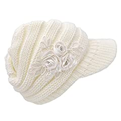 SERVICE GUARANTEE:Your satisfaction is our goal of service. If there is any problem with the item after you get it, please free to contact us, we will try our best to resolve all the problems for you.Specifications:1) Material: Knit2) Package...